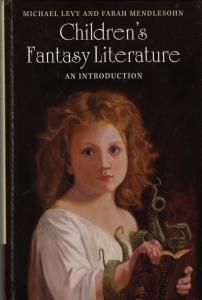 Children's Fantasy