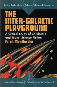 Intergalactic Playground