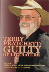 Pratchett 2